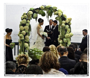 Wedding And Funeral Sermons